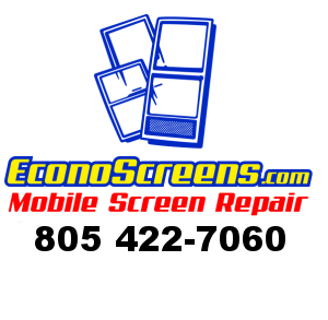 econo-screens-logo-only_num300x293