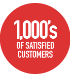 guarantee-icon-1000s-customers